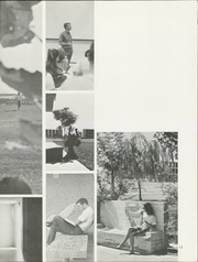 Page 17, 1968 Edition, University of Nevada Las Vegas - Epilogue Yearbook (Las Vegas, NV) online yearbook collection