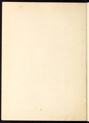 Page 4, 1899 Edition, University of Nevada - Artemisia Yearbook (Reno, NV) online yearbook collection
