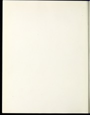 Page 10, 1917 Edition, University of Nevada - Artemisia Yearbook (Reno, NV) online yearbook collection
