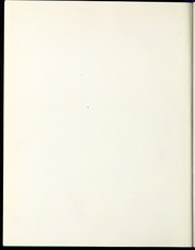 Page 14, 1917 Edition, University of Nevada - Artemisia Yearbook (Reno, NV) online yearbook collection