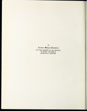 Page 16, 1917 Edition, University of Nevada - Artemisia Yearbook (Reno, NV) online yearbook collection