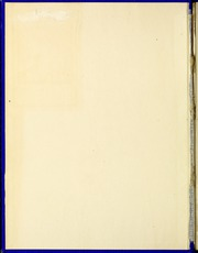 Page 2, 1917 Edition, University of Nevada - Artemisia Yearbook (Reno, NV) online yearbook collection