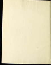 Page 4, 1917 Edition, University of Nevada - Artemisia Yearbook (Reno, NV) online yearbook collection