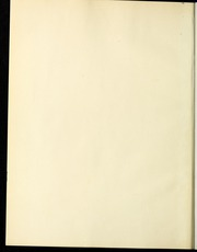 Page 6, 1917 Edition, University of Nevada - Artemisia Yearbook (Reno, NV) online yearbook collection