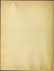 Page 4, 1919 Edition, University of Nevada - Artemisia Yearbook (Reno, NV) online yearbook collection