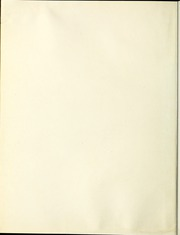 Page 6, 1919 Edition, University of Nevada - Artemisia Yearbook (Reno, NV) online yearbook collection