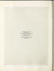 Page 8, 1919 Edition, University of Nevada - Artemisia Yearbook (Reno, NV) online yearbook collection