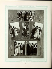 Page 166, 1920 Edition, University of Nevada - Artemisia Yearbook (Reno, NV) online yearbook collection