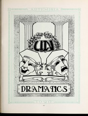 Page 173, 1920 Edition, University of Nevada - Artemisia Yearbook (Reno, NV) online yearbook collection