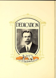 Page 10, 1925 Edition, University of Nevada - Artemisia Yearbook (Reno, NV) online yearbook collection