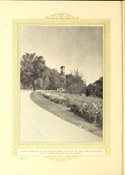 Page 16, 1925 Edition, University of Nevada - Artemisia Yearbook (Reno, NV) online yearbook collection