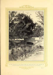Page 17, 1925 Edition, University of Nevada - Artemisia Yearbook (Reno, NV) online yearbook collection