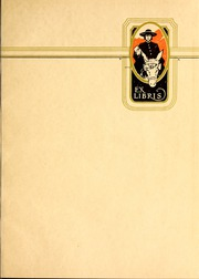 Page 3, 1925 Edition, University of Nevada - Artemisia Yearbook (Reno, NV) online yearbook collection