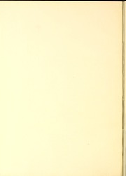 Page 6, 1925 Edition, University of Nevada - Artemisia Yearbook (Reno, NV) online yearbook collection