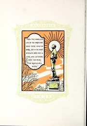 Page 14, 1927 Edition, University of Nevada - Artemisia Yearbook (Reno, NV) online yearbook collection