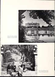 Page 10, 1943 Edition, University of Nevada - Artemisia Yearbook (Reno, NV) online yearbook collection