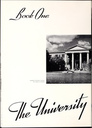 Page 12, 1943 Edition, University of Nevada - Artemisia Yearbook (Reno, NV) online yearbook collection