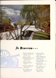Page 9, 1943 Edition, University of Nevada - Artemisia Yearbook (Reno, NV) online yearbook collection