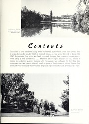 Page 11, 1945 Edition, University of Nevada - Artemisia Yearbook (Reno, NV) online yearbook collection
