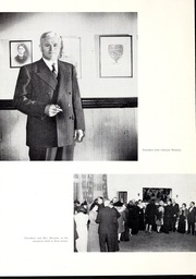 Page 16, 1945 Edition, University of Nevada - Artemisia Yearbook (Reno, NV) online yearbook collection