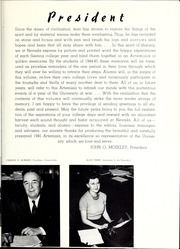 Page 17, 1945 Edition, University of Nevada - Artemisia Yearbook (Reno, NV) online yearbook collection