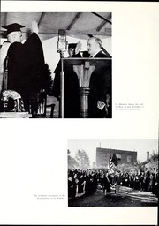 Page 8, 1945 Edition, University of Nevada - Artemisia Yearbook (Reno, NV) online yearbook collection