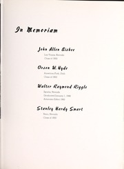 Page 13, 1948 Edition, University of Nevada - Artemisia Yearbook (Reno, NV) online yearbook collection