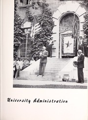 Page 17, 1948 Edition, University of Nevada - Artemisia Yearbook (Reno, NV) online yearbook collection
