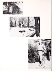 Page 6, 1948 Edition, University of Nevada - Artemisia Yearbook (Reno, NV) online yearbook collection