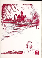 Page 17, 1949 Edition, University of Nevada - Artemisia Yearbook (Reno, NV) online yearbook collection
