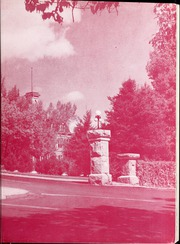 Page 3, 1949 Edition, University of Nevada - Artemisia Yearbook (Reno, NV) online yearbook collection
