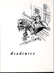 Page 14, 1952 Edition, University of Nevada - Artemisia Yearbook (Reno, NV) online yearbook collection