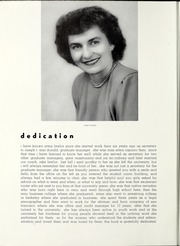 Page 14, 1953 Edition, University of Nevada - Artemisia Yearbook (Reno, NV) online yearbook collection