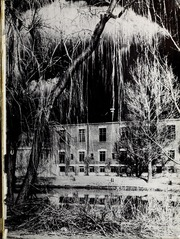 Page 3, 1953 Edition, University of Nevada - Artemisia Yearbook (Reno, NV) online yearbook collection