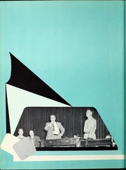 Page 10, 1956 Edition, University of Nevada - Artemisia Yearbook (Reno, NV) online yearbook collection