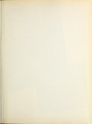 Page 3, 1956 Edition, University of Nevada - Artemisia Yearbook (Reno, NV) online yearbook collection