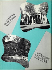Page 6, 1956 Edition, University of Nevada - Artemisia Yearbook (Reno, NV) online yearbook collection