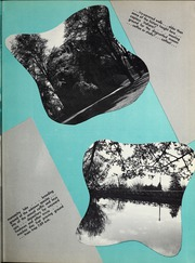 Page 7, 1956 Edition, University of Nevada - Artemisia Yearbook (Reno, NV) online yearbook collection
