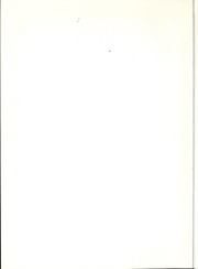 Page 4, 1958 Edition, University of Nevada - Artemisia Yearbook (Reno, NV) online yearbook collection
