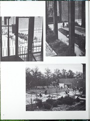 Page 16, 1966 Edition, University of Nevada - Artemisia Yearbook (Reno, NV) online yearbook collection