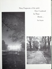 Page 17, 1966 Edition, University of Nevada - Artemisia Yearbook (Reno, NV) online yearbook collection