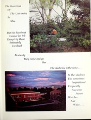 Page 7, 1966 Edition, University of Nevada - Artemisia Yearbook (Reno, NV) online yearbook collection