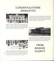 Page 326, 1968 Edition, University of Nevada - Artemisia Yearbook (Reno, NV) online yearbook collection