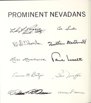 Page 330, 1968 Edition, University of Nevada - Artemisia Yearbook (Reno, NV) online yearbook collection