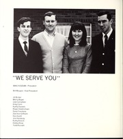 Page 334, 1968 Edition, University of Nevada - Artemisia Yearbook (Reno, NV) online yearbook collection
