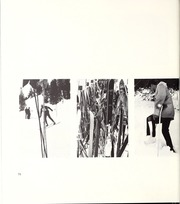 Page 74, 1968 Edition, University of Nevada - Artemisia Yearbook (Reno, NV) online yearbook collection