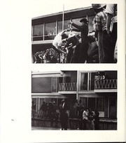 Page 78, 1968 Edition, University of Nevada - Artemisia Yearbook (Reno, NV) online yearbook collection