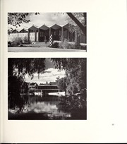 Page 81, 1968 Edition, University of Nevada - Artemisia Yearbook (Reno, NV) online yearbook collection