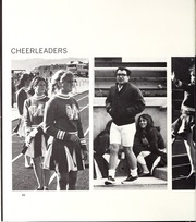 Page 84, 1968 Edition, University of Nevada - Artemisia Yearbook (Reno, NV) online yearbook collection