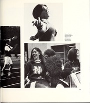 Page 85, 1968 Edition, University of Nevada - Artemisia Yearbook (Reno, NV) online yearbook collection